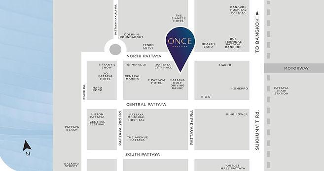 once-map.jpg