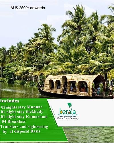 Kerala.jpg