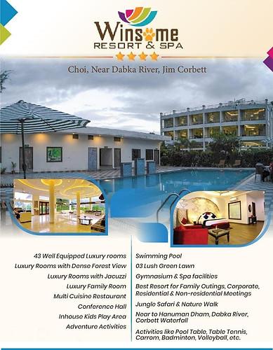 Winsome Resort & Spa.jpg