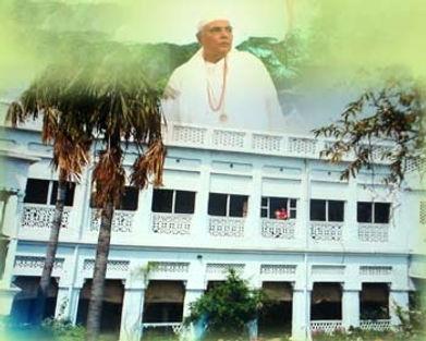 ayurveda-varanasi-uttar-pradesh-north-in