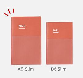2022newPoint02.jpg