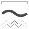 icon_perpanep_2.png