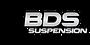 BDS_Logo.png