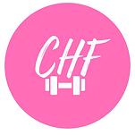 logo pink circle white .png