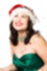 Champian Fulton 6 - Christmas.jpg