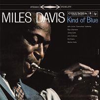 Mile Davis 1.jpg