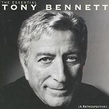 Tony Bennett 1.jpg