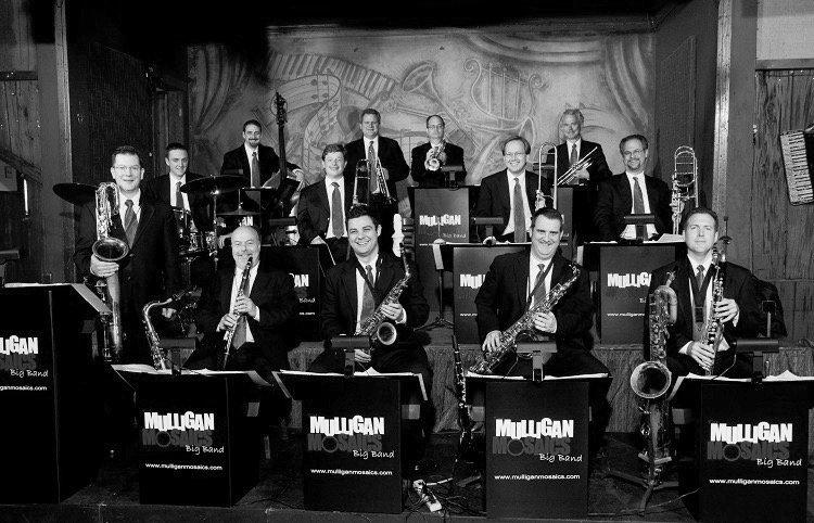 Mulligan Mosaics Big Band 1_edited.jpg