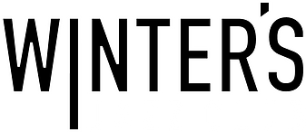 Logo-Winter's-Jazz-Club-vir2.png