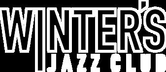Logo-Winter's-Jazz-Club-vir2.png