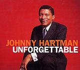 Johnny Hartman 1.jpg