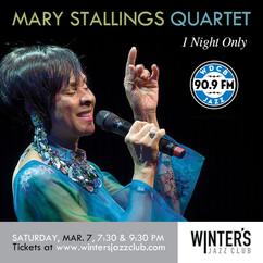 2020_0307_mary_stallings_quartet.jpg