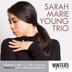 2017_0914_sarah_marie_young_trio.jpg