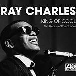 Ray Charles 1.jpg