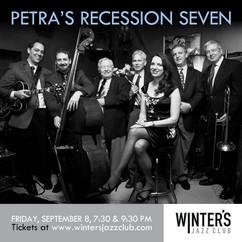 2017_0908_petra's_recession_seven.jpg