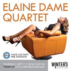2017_0907_elaine_dame_quartet.jpg