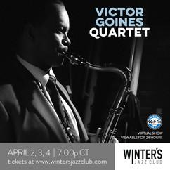 2021_0402-04_victor_goines_quartet.jpg