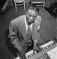 Nat King Cole 2.jpg