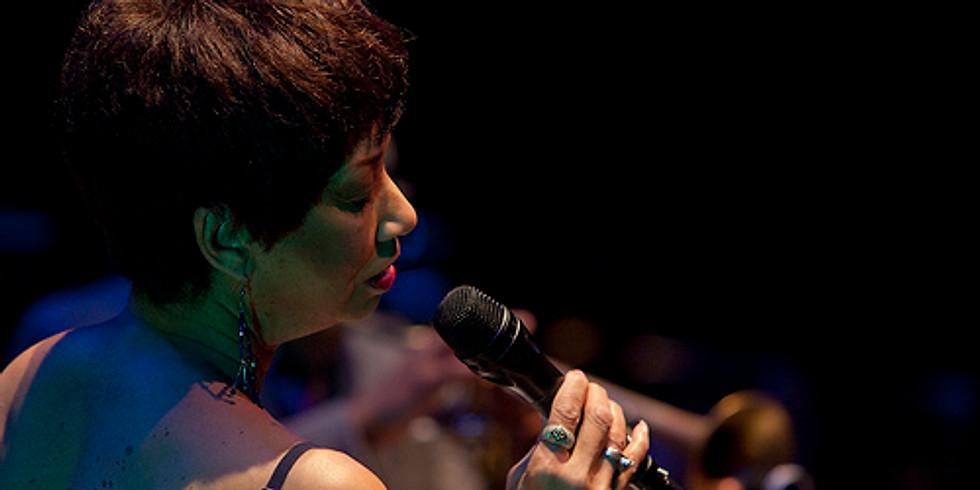 Bobbi Wilsyn Quintet:  YESTERDAY - A Beatles Retrospective