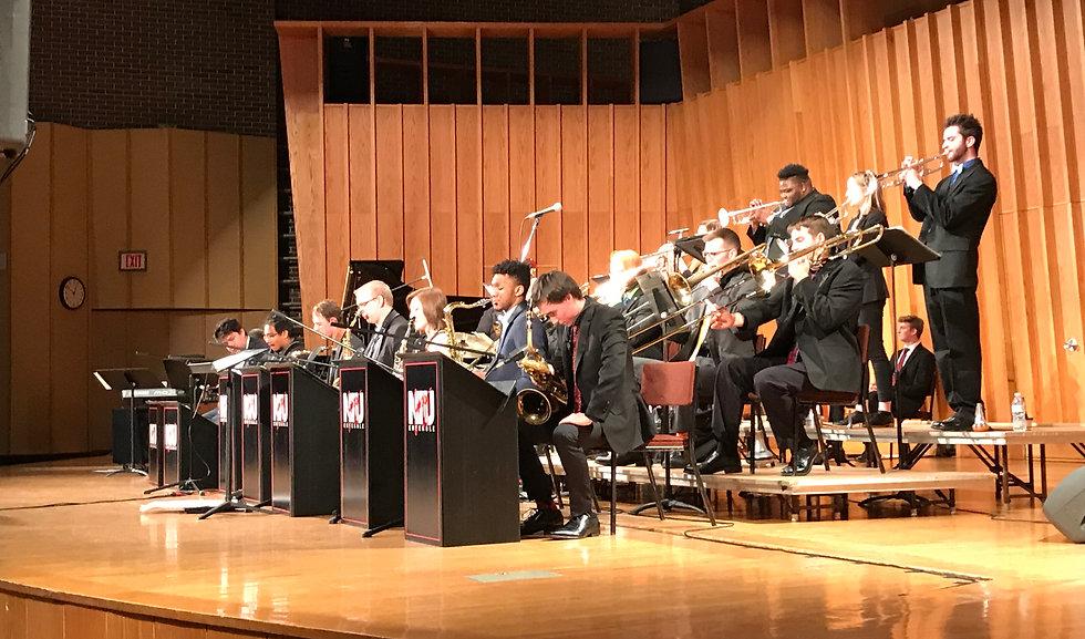 NIU Jazz Ensemble 1.jpeg