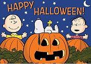 Charlie Brown - Halloween 1_edited.jpg