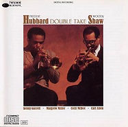 Double Take - Hubbard & Shaw.jpg