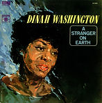 Dinah Washington 3.jpg