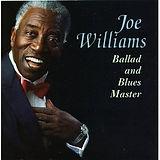 Joe Williams 1.jpg