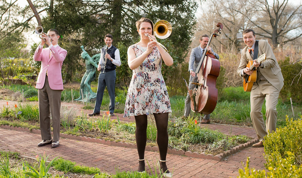 Emily Aasher's Garden Party 1.jpeg