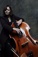 Marlene Rosenberg.JPG