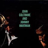 Coltrane + Hartman 2.jpg