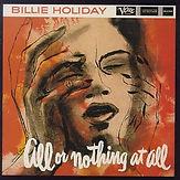 Billie Holiday 1.jpg