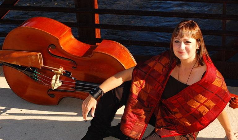 Marlene Rosenberg 3.jpeg