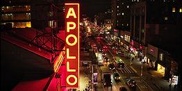 Apollo Theater 1.jpg