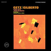 Getz-Gilberto 1.jpg