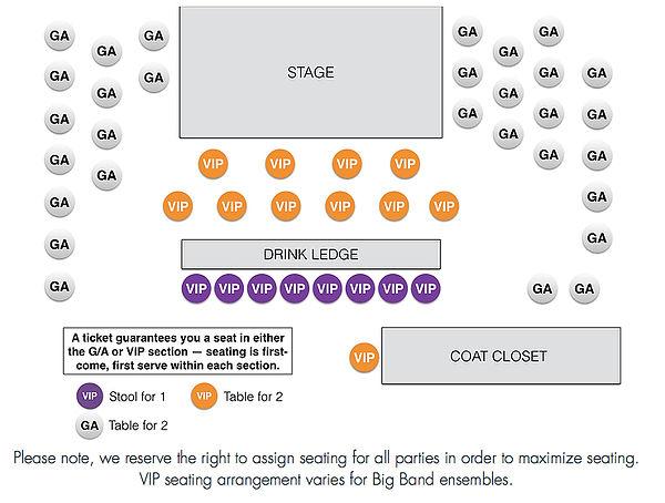 Seating Chart .jpg