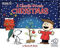 Charlie Brown Christmas 1_edited.jpg