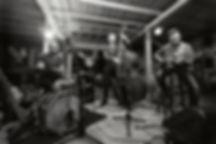 Joe Poliscatro Trio 3.jpg