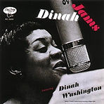 Dinah Washington 2.jpg