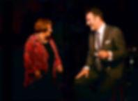 Paul Mariaro & Sheila Jordan 1.jpg