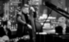 White_Bartolotta Trio 1_edited_edited.jp
