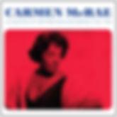 Carmen 1.jpg