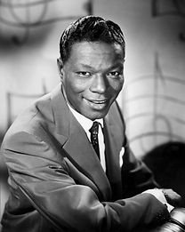 Nat King Cole 5.jpg