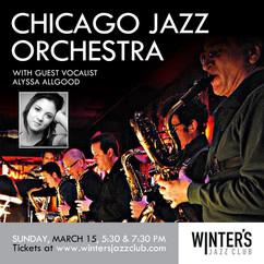 2020_0315_chicago_jazz_orchestra.jpg