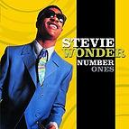 Stevie Wonder 1.jpg