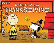 A Charlie Brown Thanksgiving.jpg