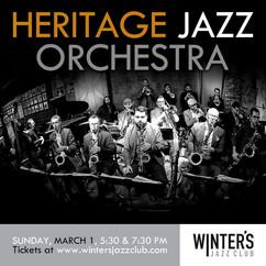 2020_0301_heritage_jazz_orchestra.jpg