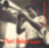 Chet Baker 1.jpg