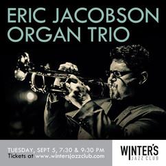 2017_0905_eric_jacobson_organ_trio.jpg