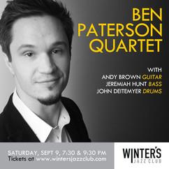 2017_0408_ben_paterson_quartet.jpg